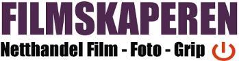 Filmskaperen.no logo