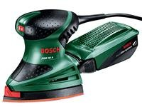 Bosch PSM 160