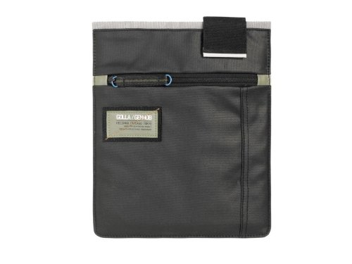 Golla Tablet Pocket Gibb