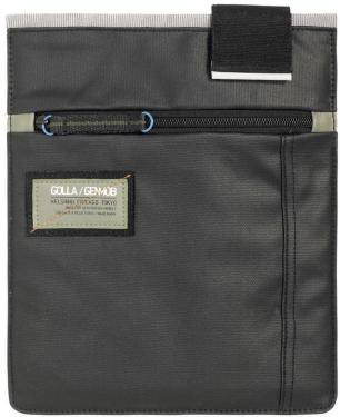 Golla Tablet Pocket Gibb
