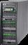 Fujitsu Primergy TX300 S8 Xeon E5-2620V2