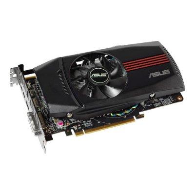 Asus Radeon HD 7770 1GB