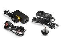 Acer AC Power Supply for A510/A70x