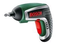 Bosch IXO IV (1,3Ah)