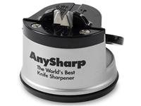 Any Sharp Pro knivsliper