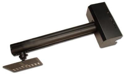 Acer SWM01