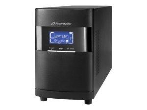 BlueWalker PW UPS VFI 1000 LCD 1000VA