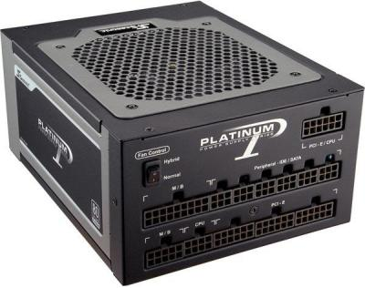 Seasonic Platinum P-1000