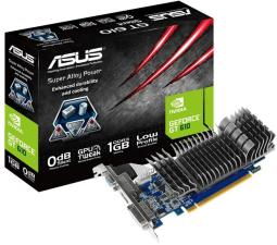 Asus GeForce GT 610 1GB Silent