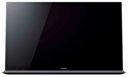 Sony KDL-55HX855