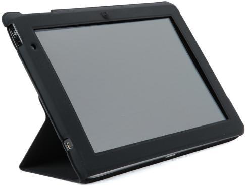 Acer Portfolio case 10