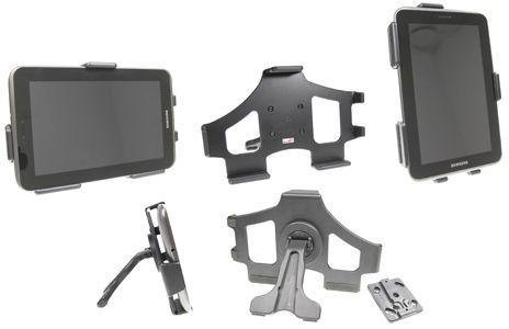 Brodit Multisett Samsung Galaxy Tab 2 7.0