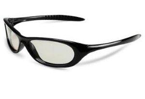 Acer Framed 3D Glasses