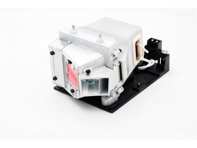 Optoma Optoma Lyspære til HD33 / HD300X