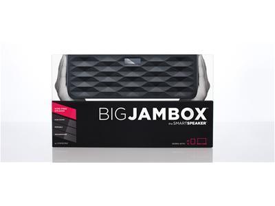 Jawbone BIG Jambox