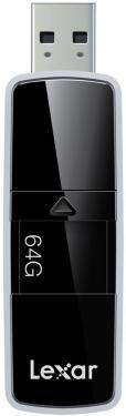 Lexar Triton 64GB