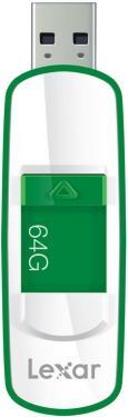 Lexar JumpDrive S73 64GB