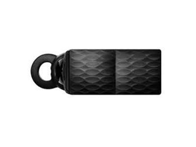 Jawbone Icon HD