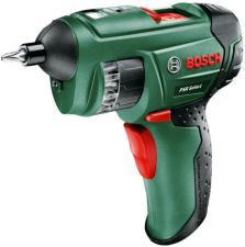 Bosch PSR Select 3.6V