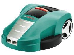 Bosch Indego 10