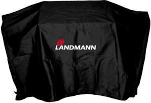 Landmann Grilltrekk 14326