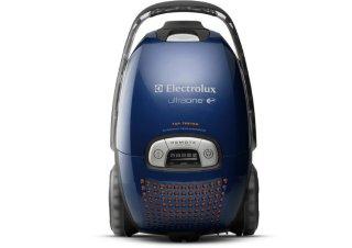 Best pris på Electrolux Z8840B Se priser før kjøp i Prisguiden