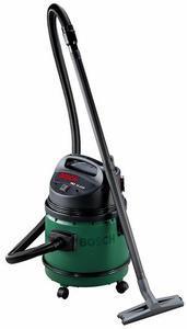 Bosch PAS 12-27 F