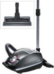 Bosch BSGL 5 Pro