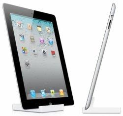 Apple iPad Dock for iPad 2