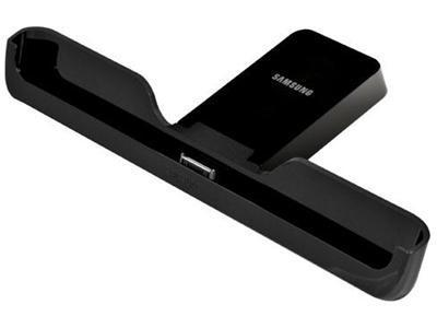 Samsung Docking Station Galaxy Tab 10.1