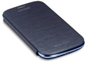 Samsung Flip Cover til Galaxy S III