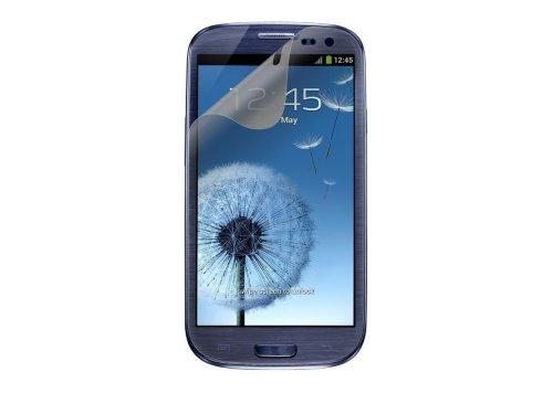 Belkin Anti-Glare Screen Guard for Galaxy SIII