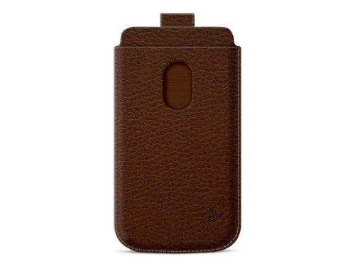 Belkin Pocket Case til Samsung Galaxy SIII