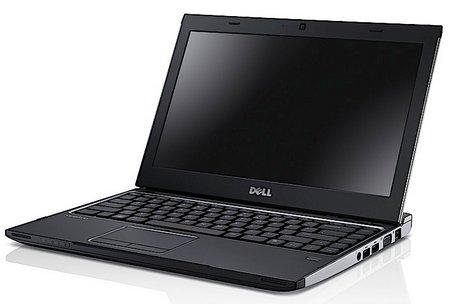 Dell Vostro V131 i5-2450M 128GB SSD