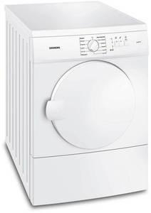 Siemens WT34A101DN