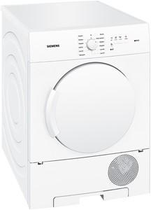 Siemens WT44C101DN