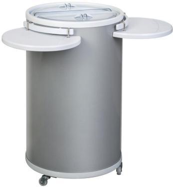 Temptech Partycooler AC-45
