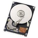 Fujitsu HDD 1TB (S26361-F3334-L100)
