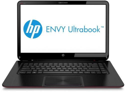 """HP Envy 6-1090 15.6"""""""