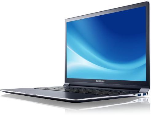 Samsung 900X4C-A01SE