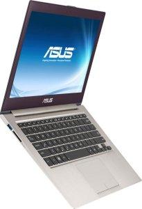 Asus Zenbook UX32A-R3013H