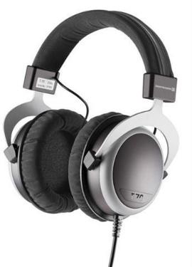 Beyerdynamic T 70 250ohm