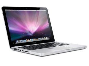 Apple Macbook Pro 13 i5 2.5GHz 4GB 500GB (Mid 2012)