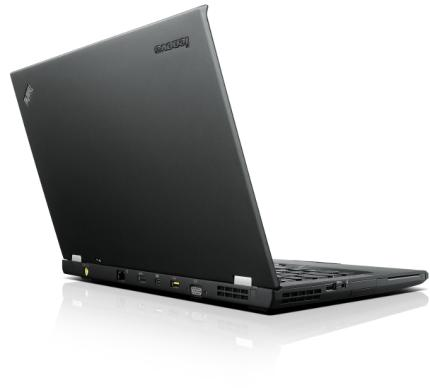 Lenovo ThinkPad T430s i5-3320M 4GB W7