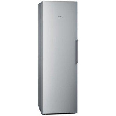 Siemens KS36VVI30