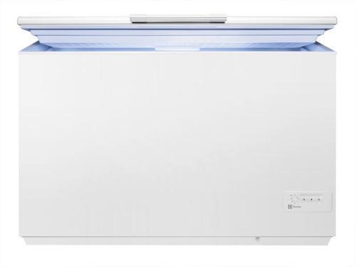 Electrolux EC4200AOW