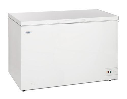 Scandomestic SB 300 A PlusPlus