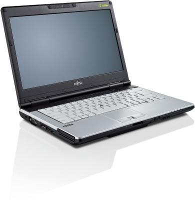 Fujitsu Lifebook S751 i5-2520M 4GB 128GBSSD