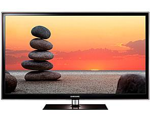 Samsung PS51D555