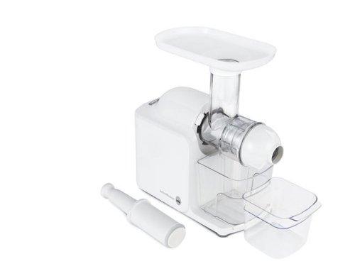 Wilfa Juicemaster SJ-150